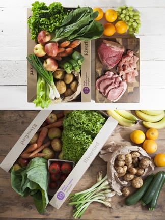 original-fruit-and-veg-box-plus-meat-large