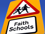 Are faith schools unfair? Local nurseries to avoid?