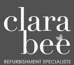 clara_bee_logo