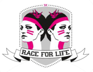 Race for Life top tips for new mums