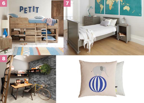bedrooms4