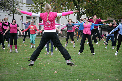 bootcamp-for-women-10years