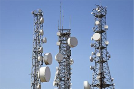 Mobile phone mast to be built near school