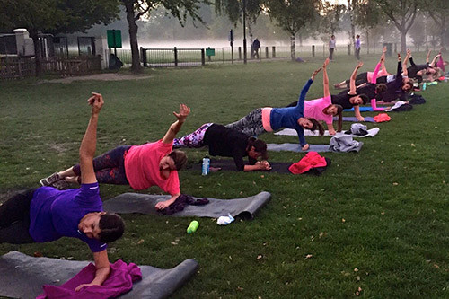intensive-bootcamp-wandsworth-common-1