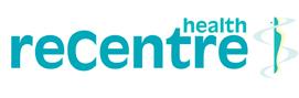 logo-health-recentre