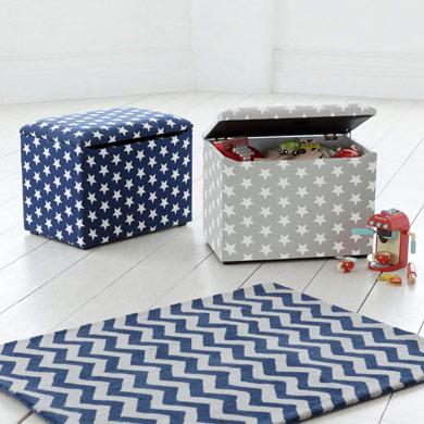 ottoman-toy-box_fr (1)