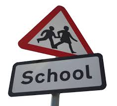 wandsworth primary school