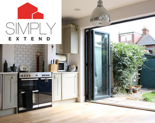 Kitchen Extensions Ideas Photos.Tips For The Must Have Kitchen Nappyvalleynet Com