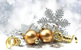 A festive merry Xmas - NappyvalleyNET