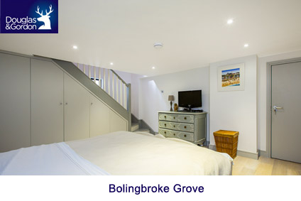 1191D&G104b_bolingbroke_grove_bedroom_001