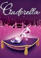 Cinderella at New Wimbledon Theatre @ New Wimbledon Theatre   London   United Kingdom