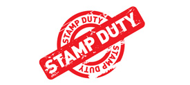 ONE local street pays ONE £Million in Stamp Duty