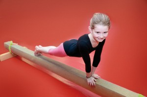Flips -  gymnastics based classes for 6 to 12 yr olds! @ The Little Gym Wandsworth & Fulham | London | United Kingdom