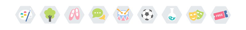 toddlepass icons