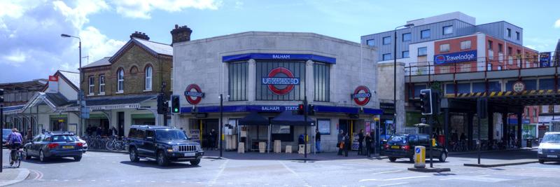 Balham-Station-e1432137697160