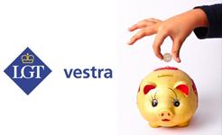Smart Planning for Children with LGT Vestra