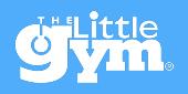 Logo-TheLittleGym_HR_144x71