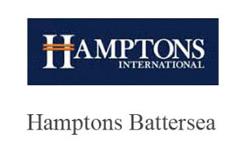 Hamptons International – Market Update- 3rd August 2016