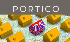 Is it still worth investing in buy-to-let post Brexit?