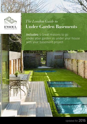cover-guide-under-garden-basement-1