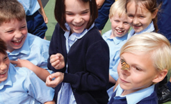 Forthcoming School Open Days