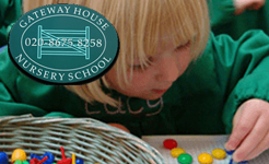 Gateway House Nursery School