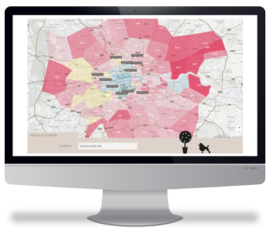 london-rental-yield-map-2