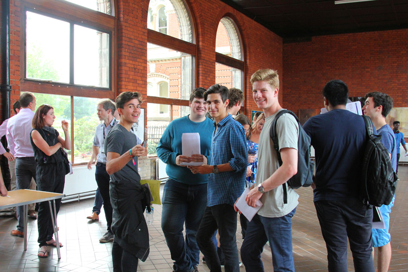 a-level-results-aug-2016