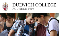 GCSE Results for Dulwich College 2016
