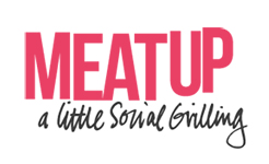 A mixed Monday at the Meat Up Grill