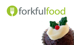Forkful Food's Christmas Special