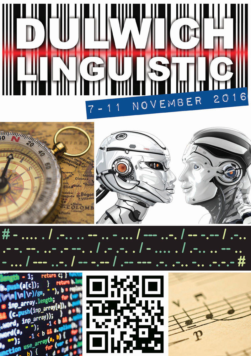 dulwich-linguistic-nov-2016-front-cover