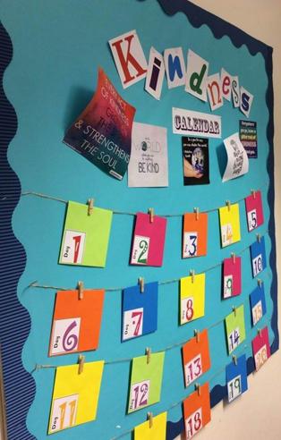 the-kindness-calendar