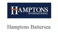 Hamptons International – Market Update- 19th December 2016