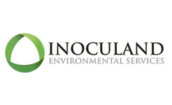 INTERVIEW WITH PEST CONTROL EXPERTS, INOCULAND