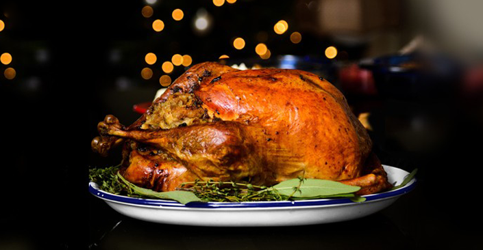 turkey-main