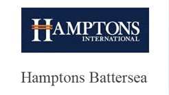 Hamptons International – Market Update – 9th January 2017