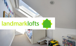 How to make your loft  safe for your children