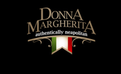 A slice of life – Dining at Donna Margherita, Battersea.