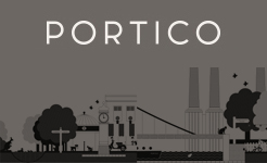 Fixing our broken housing market| Portico
