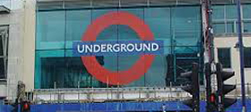 """Tube station phoned me to collect child. Has """"Milk"""" in Balham closed? Can I knock two houses…"""