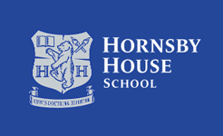 HORNSBY HOUSE PUPILS ACHIEVE OUTSTANDING 11+ RESULTS