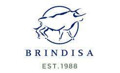 Bienvenido Brindisa – An authentic taste of Spain comes to Balham
