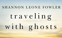In conversation with Shannon Leone Fowler