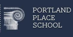 Portland Place School Welcomes New Head