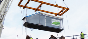 Modular loft conversions: The faster, easier, better way to get a new loft