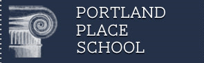 Portland-Place-School