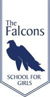 falcons-girls-large