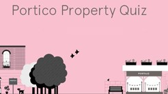 The Ultimate Property Quiz
