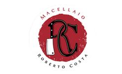 Macellaio RC – Chop and change on Northcote Road